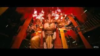 Agneepath- Hindi Movie 2012 Trailer Ft Hrithik Roshan  Priyanka Chopra Sanjay Dutt Rishi Kapoor