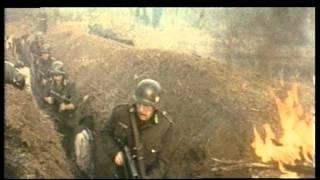 Оборона Одессы шахтерами Донбасса