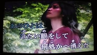 こんばんは~~(^◇^)・・・超懐メロを唄ってみました Kara Tubeさんよ...
