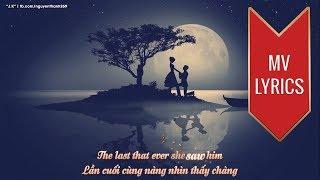 Moonlight Shadow Mike Oldfield Ft Maggie Reilly Lyrics Kara Vietsub HD