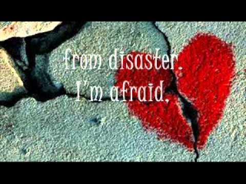 Pierce The Veil - Kissing In Cars Lyrics Video