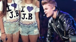 Download Justin Bieber throws up during concert  vomit MP3 song and Music Video