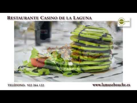RESTAURANTE CASINO LA LAGUNA.mpg
