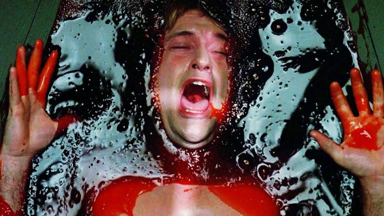 12 Hidden Gem Zombie Movies You've Probably Never Seen