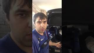 Nissan Juke эл. розетки фаркопа (ТСУ)