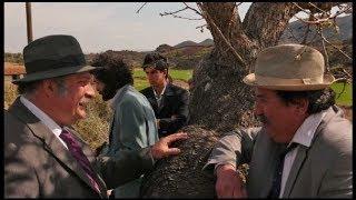 Bizim Köy - Kanal 7 TV Filmi