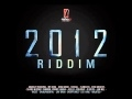 Download 2012 Riddim Mix Soca MP3 song and Music Video
