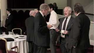 Isle of Man Aviation Conference 2012: A Year of Change