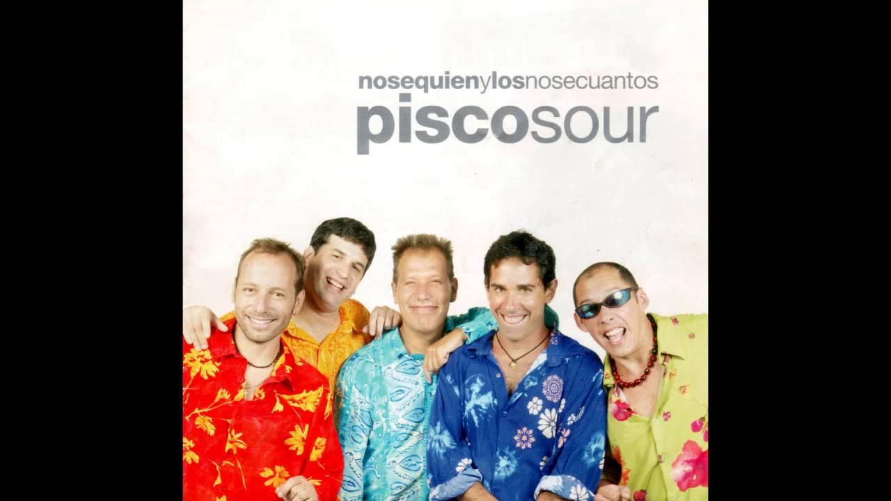Image result for Nosequién Y Los Nosecuántos