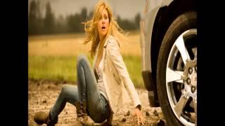Steve Jablonsky- Tessa (Transformers: Age of Extinction - EP)