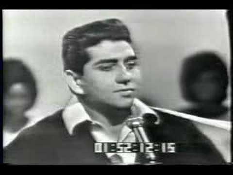 "Jerry Mason ""Americas First Gypsy Pioneer"""