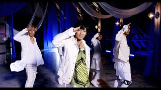 Geroの6thシングルはTVアニメ「スタミュ」OPテーマ! 今回はミュージカ...