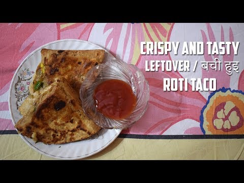 COOKING WITH CITYBOY GHOST & AMARIE : RED SNAPPER, COCONUT RICE, BEET POTATO SLAW , PLANTAINS from YouTube · Duration:  13 minutes 30 seconds