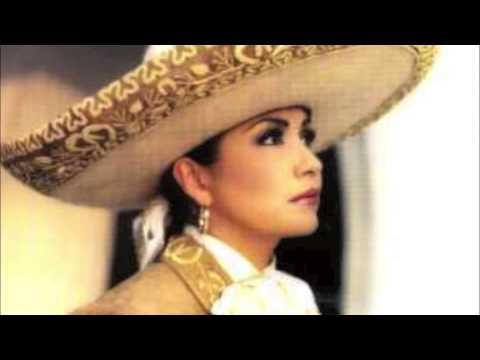 No Tengo Dinero - Ana Gabriel