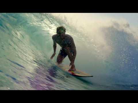 Mark Richards Surfboards - Retro Twin