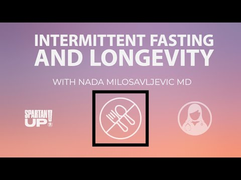 intermittent-fasting-and-longevity-//-spartan-health-017