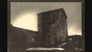 Karnnos - Dun Scaith (ALBUM STREAM)