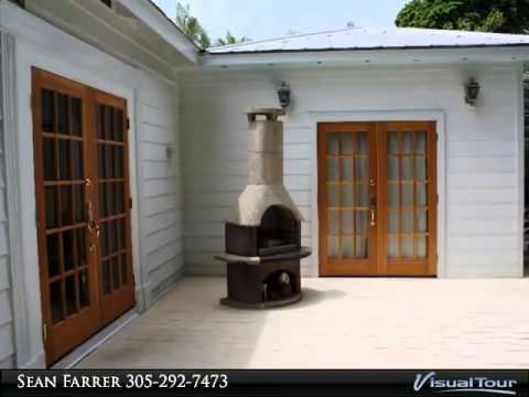 Old Town Key West Homes For Sale 1221 Olivia St Youtube