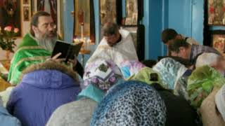 Архимандрит Рафаил - Духовная война