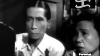 Mga kuwento ni Lola Basyang 1958