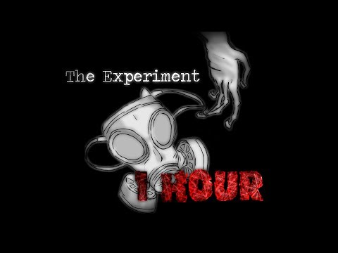 The Experiment - Steampianist 1 Hour