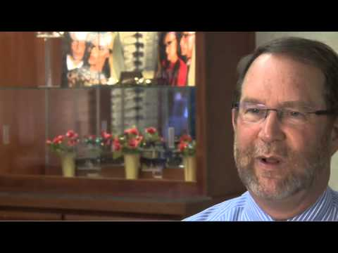 Optician Bakersfield - Dr. Michael Raney - Eye Glasses