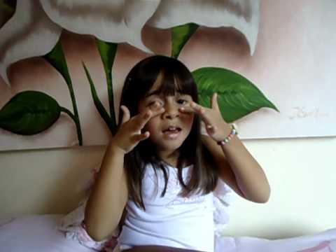 ELENCO ALINE BARROS por Alice Braga