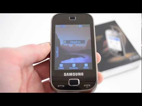 Samsung GSM(2G) GT-B Drivers Download - Update Samsung Software