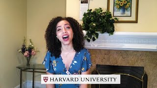 """Home"" Musical Interlude 