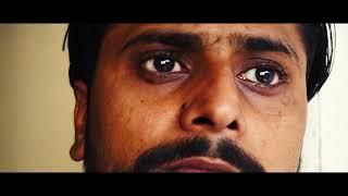Pari top horror movie scene anushka sharm