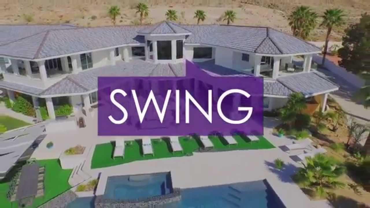 Playboy swing season 6