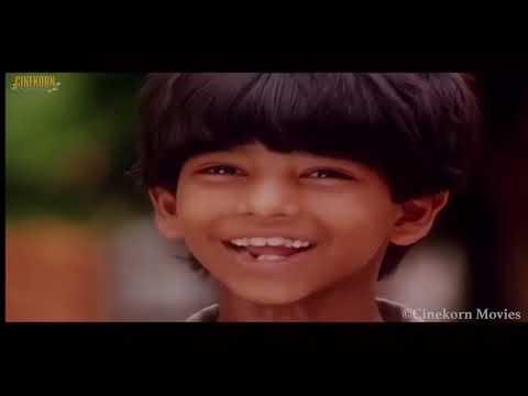 Nila Kalam Latest Hindi Dubbed Tollywood Movie | New Hindi Dubbed Movies 2018