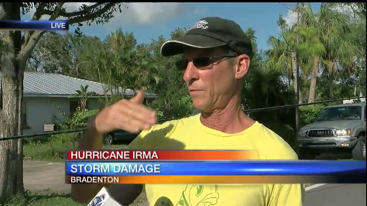 bradenton-damage-5pm-report