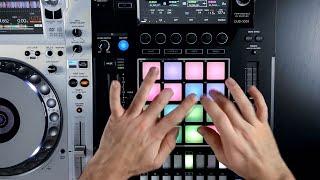 SOUNTEC - Still D.R.E. (MASHUP) Video