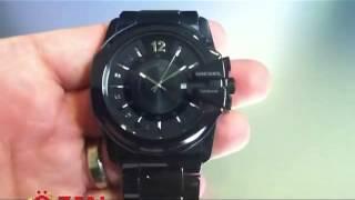 Diesel DZ1516  Saat Fiyatları   ozensaat com