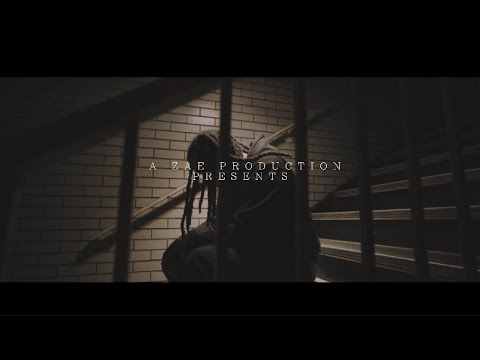 Montana Of 300 - White Iverson / Milly Rock (Remix) Shot By @AZaeProduction