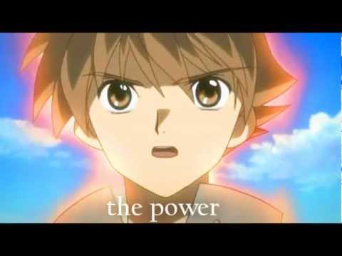Tsubasa: Reservoir Chronicle Episode 43 from YouTube · Duration:  25 minutes 3 seconds
