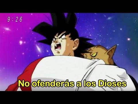 Dragon Ball Super 82 PREVIEW en ESPAÑOL | Analisis | Dash Aniston