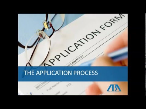Demystifying the Judicial Clerkship Application Process and Experience