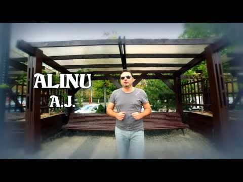 ALINU AJ - Nu-mi meriti lacrimile (VIDEO HD 2013)
