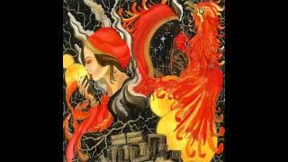 Summoner - Conjuring