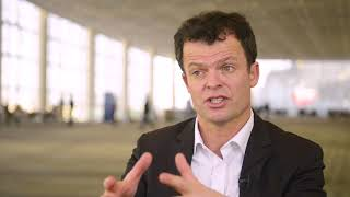 Will immune checkpoint inhibitors become the new standard of care for urothelial cancer?