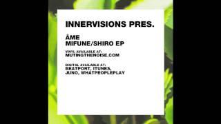 Âme - Mifune - Mifune/Shiro EP