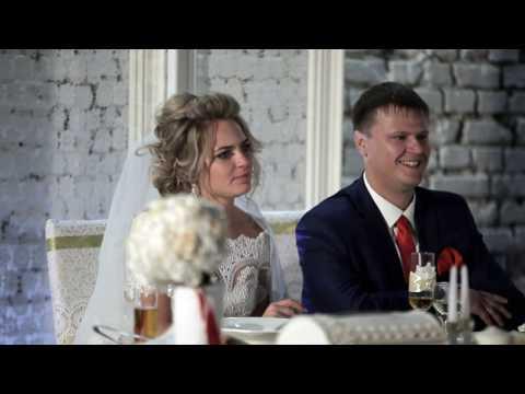 Классная песня мамы на свадьбе сына