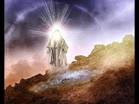 Melchizedek: The Mystery Man