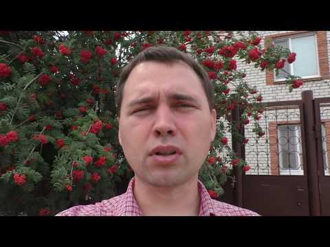 Купить дом, коттедж в Ульяновске, Заволжский район, п. Индовое