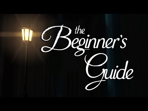 A POWERFUL EXPERIENCE | The Beginner's Guide