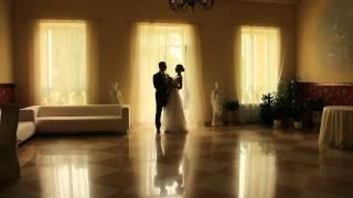 Видео Смоленск  свадьба 89203077664