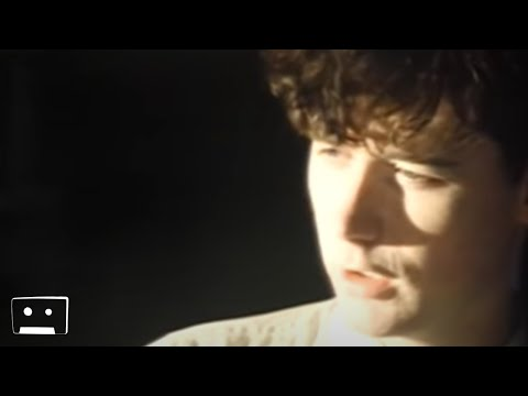 The Jesus And Mary Chain - April Skies (Official Video)