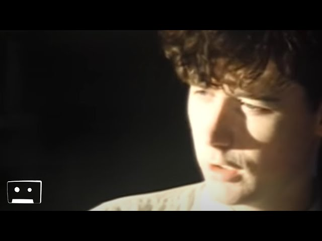 The Jesus And Mary Chain - April Skies (Official Music Video)